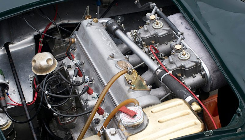 coventry-climax-1097cc