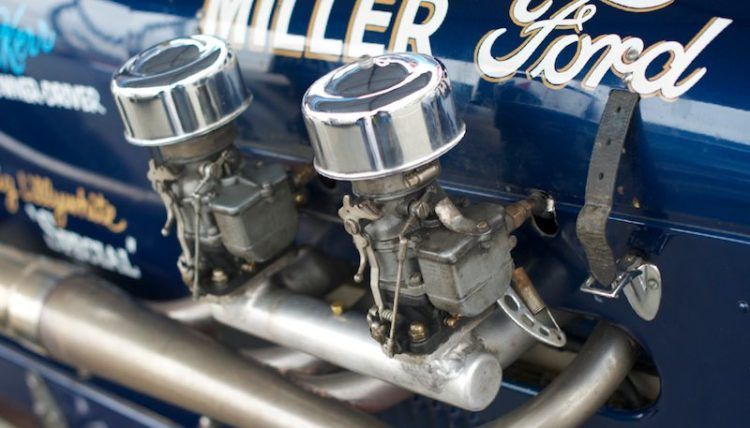 twin-side-drafts-on-the-miller-ford-spl