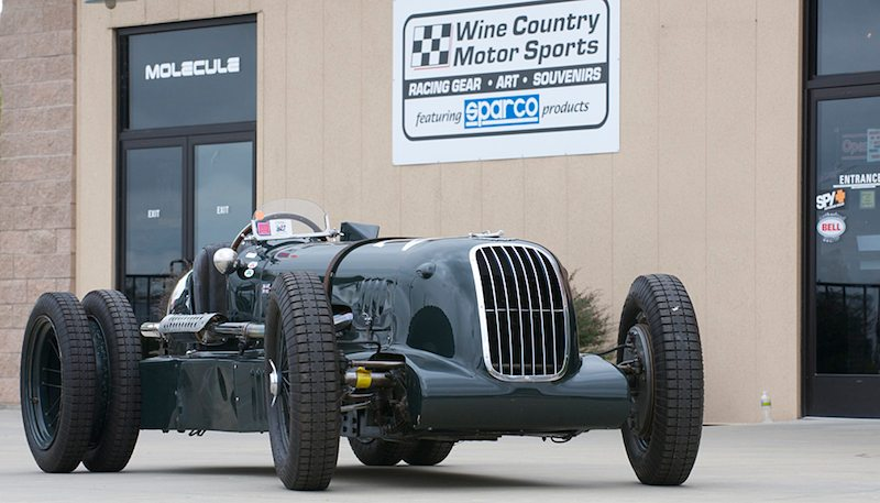wine-country-motorsports-displays-an-alta-gp-car