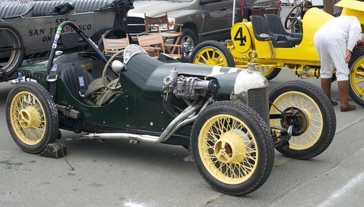 1937-triumph-spl-9-of-dick-jeffery
