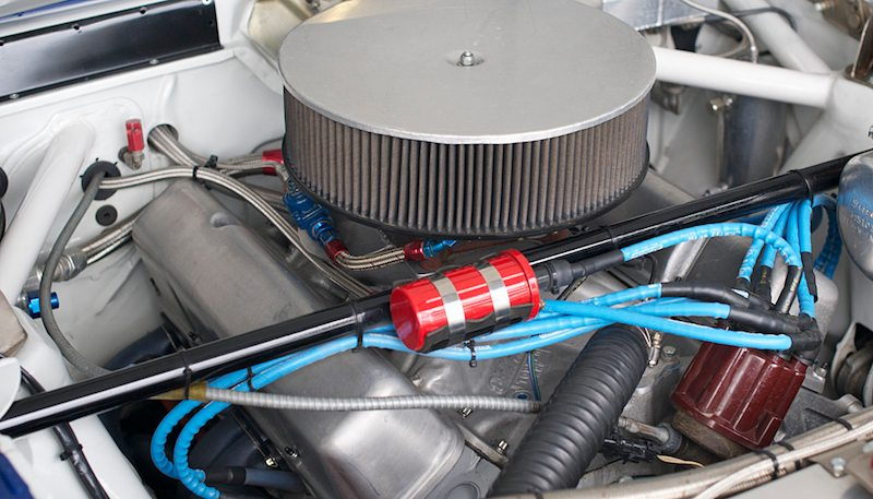 1970-amc-javelin-engine