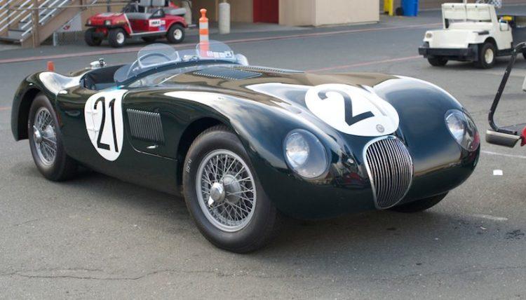 steve-earls-c-type-jaguar