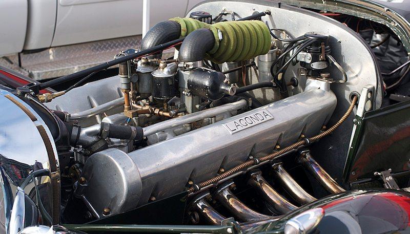1939-lagonda-v12-4500cc