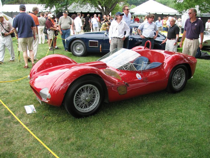 greenwich-concours-foreign-cars-18