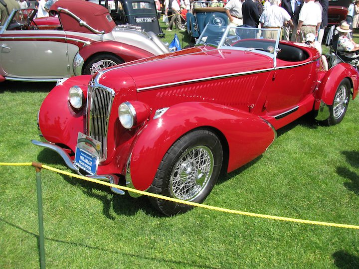 greenwich-concours-foreign-cars-27