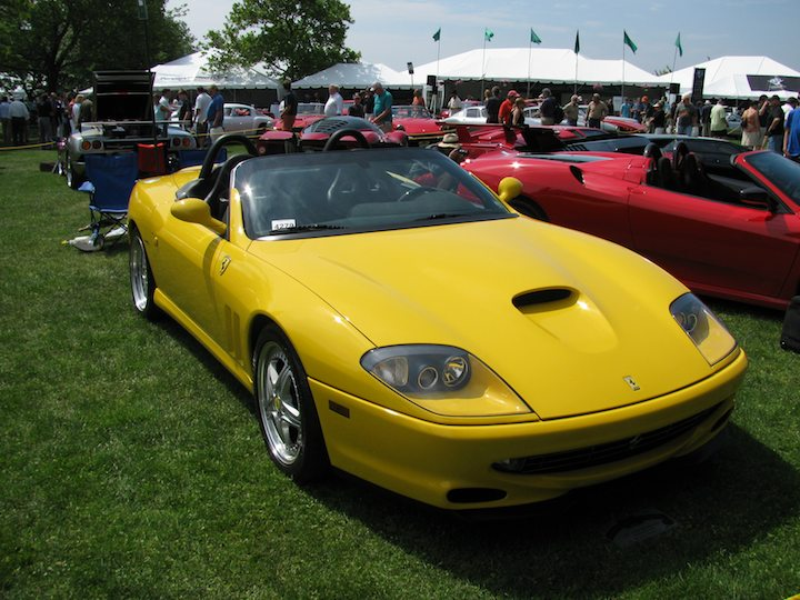 greenwich-concours-foreign-cars-33