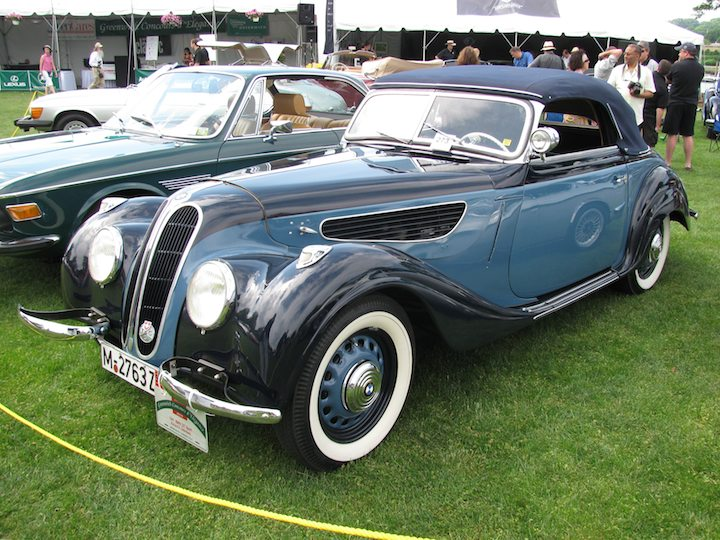 greenwich-concours-foreign-cars-48