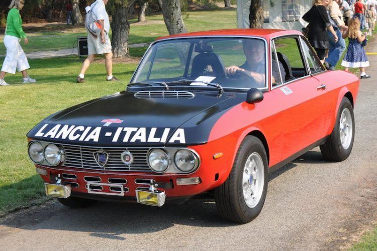 concorso-italiano-7.jpg