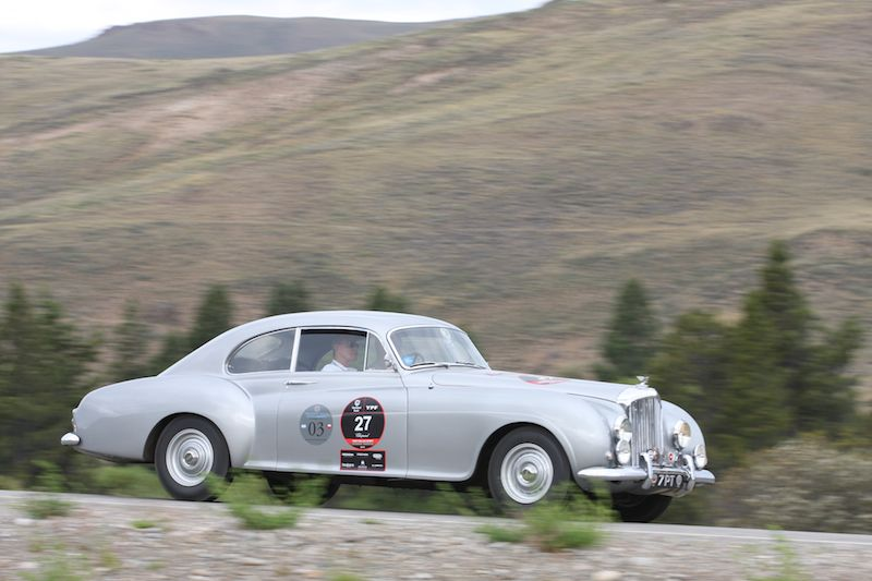 1000-millas-sport-2010-bentley-s2