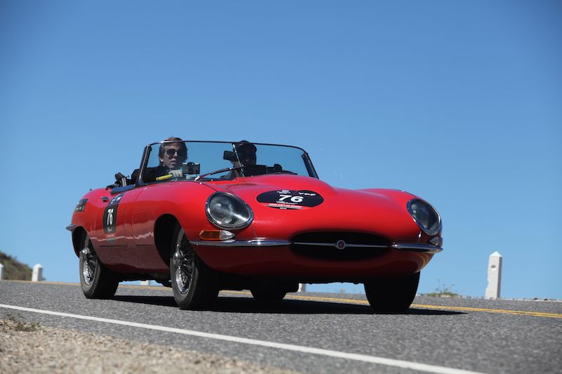 1000-millas-sport-2010-jaguar-e-type