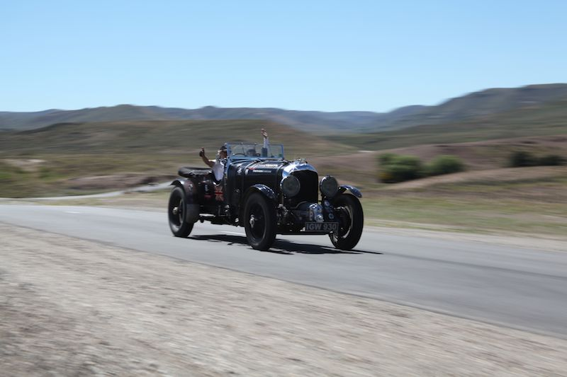 1000-millas-sport-2010_blower-bentley