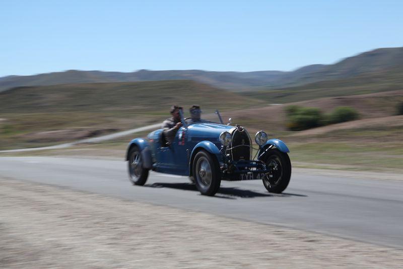 1000-millas-sport-2010_bugatti
