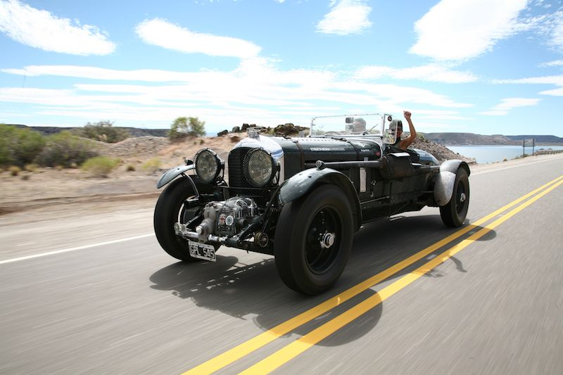 1000-millas-sport-2010-blower-bentley