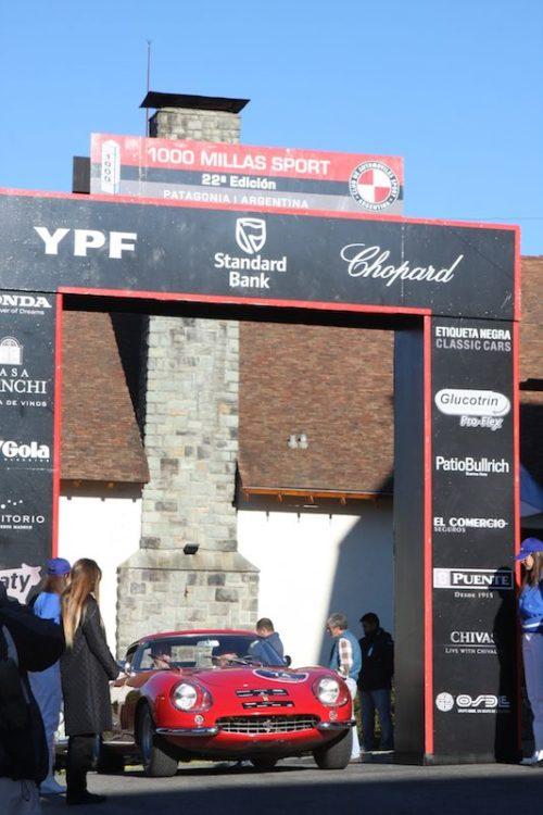 1000-millas-sport-2010_ferrari-275-gtb