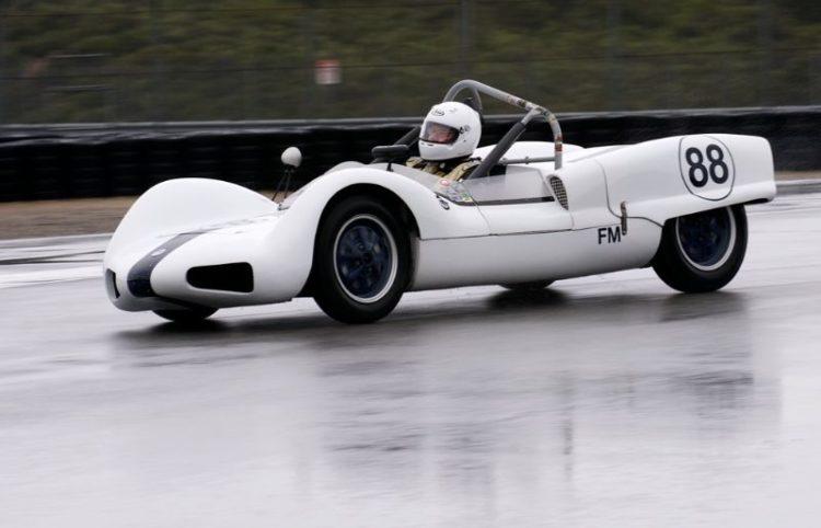 Elva Mk.6