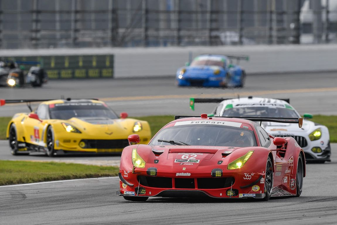 rolex 24 hours of daytona 2017 photos results report. Black Bedroom Furniture Sets. Home Design Ideas