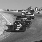 Can-Am Featured at Debut Spring Classic
