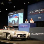 Auctions America Fort Lauderdale 2017 – Auction Results