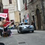 Mille Miglia 2017 – Report and Photos