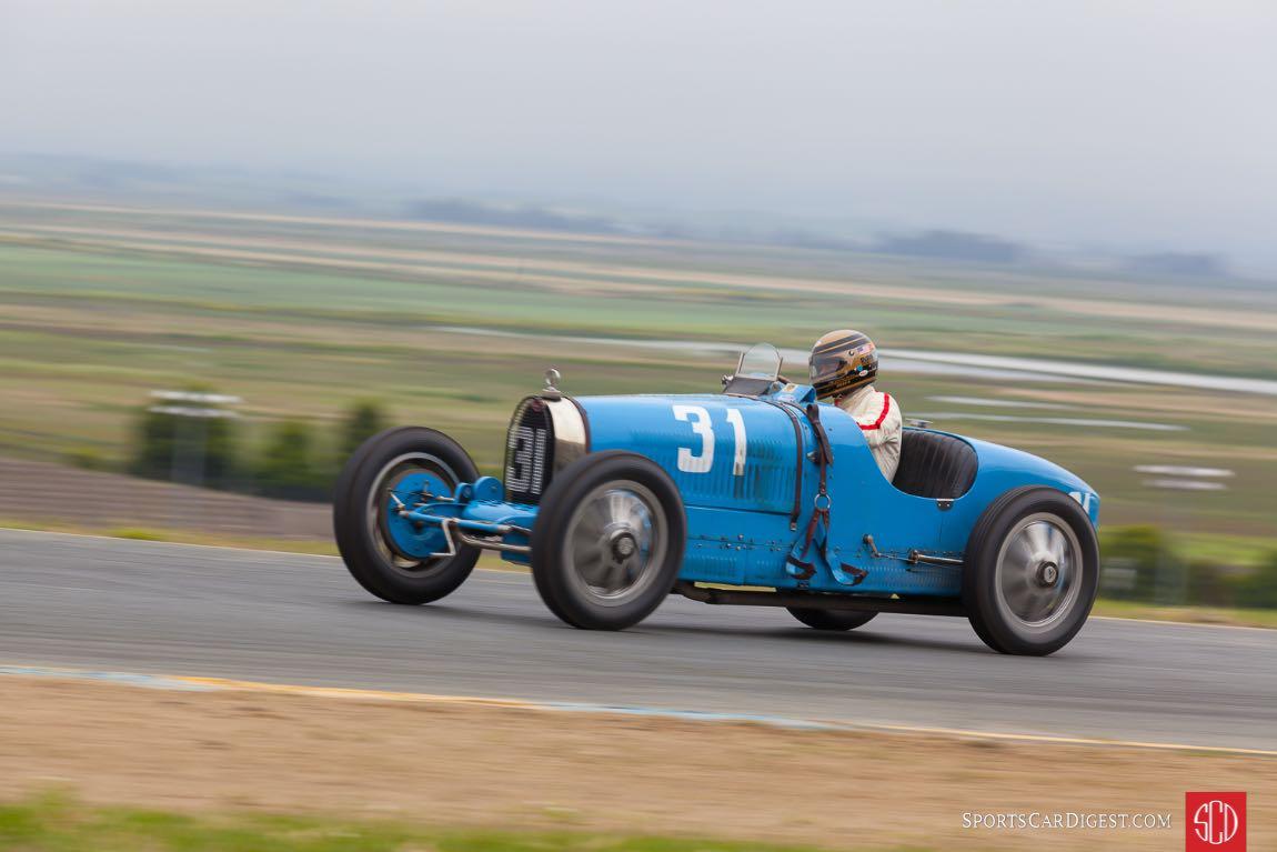 Ron Baker Chevrolet >> Sonoma Speed Festival 2019 - Photo Gallery, Historic Race ...