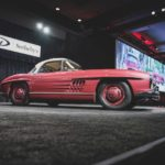 RM Sotheby's Arizona 2020 – Auction Results