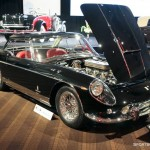 RM Sotheby's Andrews Collection – Auction Report