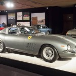 RM Auctions Monterey 2014 – Auction Report