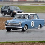 VSCC Pomeroy Trophy Report and Photo Gallery