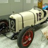 Duesenberg, 1921 French GP and 1922 Indianapolis 500 Winner