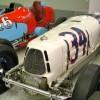 Miller-Hartz, 1932 Indianapolis 500 Winner