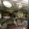 Caracciola Trophy Collection