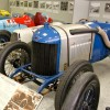 Delage, 1914 Indianapolis 500 Winner