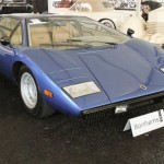 Bonhams Greenwich 2014 – Auction Report