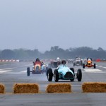 Amelia Island Vintage Grand Prix 2016 – Report and Photos