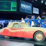 Auctions America Auburn Spring 2014 – Auction Report