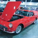 Auctions America Fort Lauderdale 2015 – Auction Report