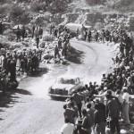 1964 Argentine Touring Car GP – Profile