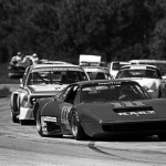 1974 12 Hours of Sebring – Race Profile