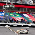 2010 Rolex 24 Hours of Daytona – Results and Photo Gallery