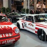 Antwerp Classic Salon 2013 – Report and Photos