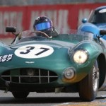 Le Mans Legend 2011 – Report and Photo Gallery