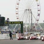 24 Hours of Le Mans 2010 – Report and Photo Gallery
