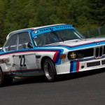 RMU Classic at Spa-Francorchamps 2010 – Report and Photos