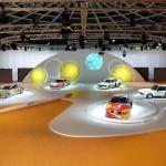BMW Celebrates 40 Years of Art Cars
