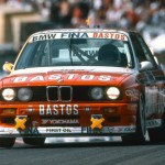 BMW M3 – 25 Years and Still a Performance Icon