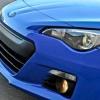premium blue