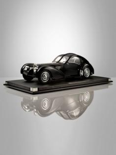 Bugatti Type 57 SC Atlantic Ralph Lauren
