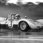 1965 Sebring 12-Hour Grand Prix of Endurance – Race Profile