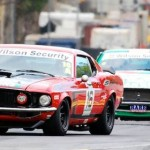 Clipsal 500 Adelaide 2012 – Report and Photos