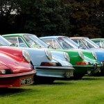 New Auction House in England – Silverstone Auctions